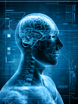 Radiology-Expert-Witness