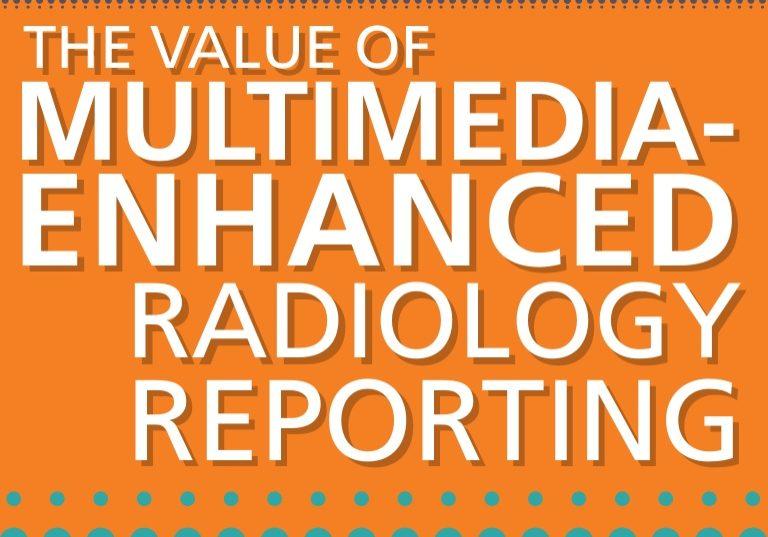 radiology-reports